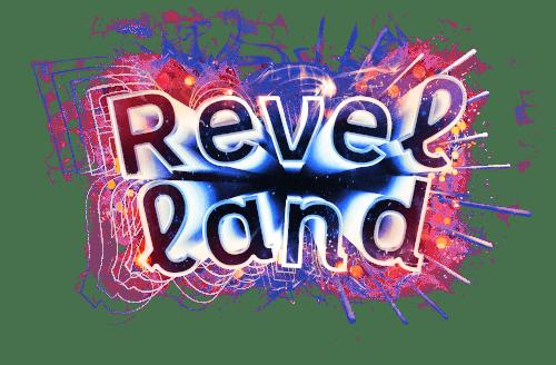 Revelland