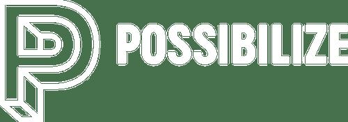 Possibilize logo